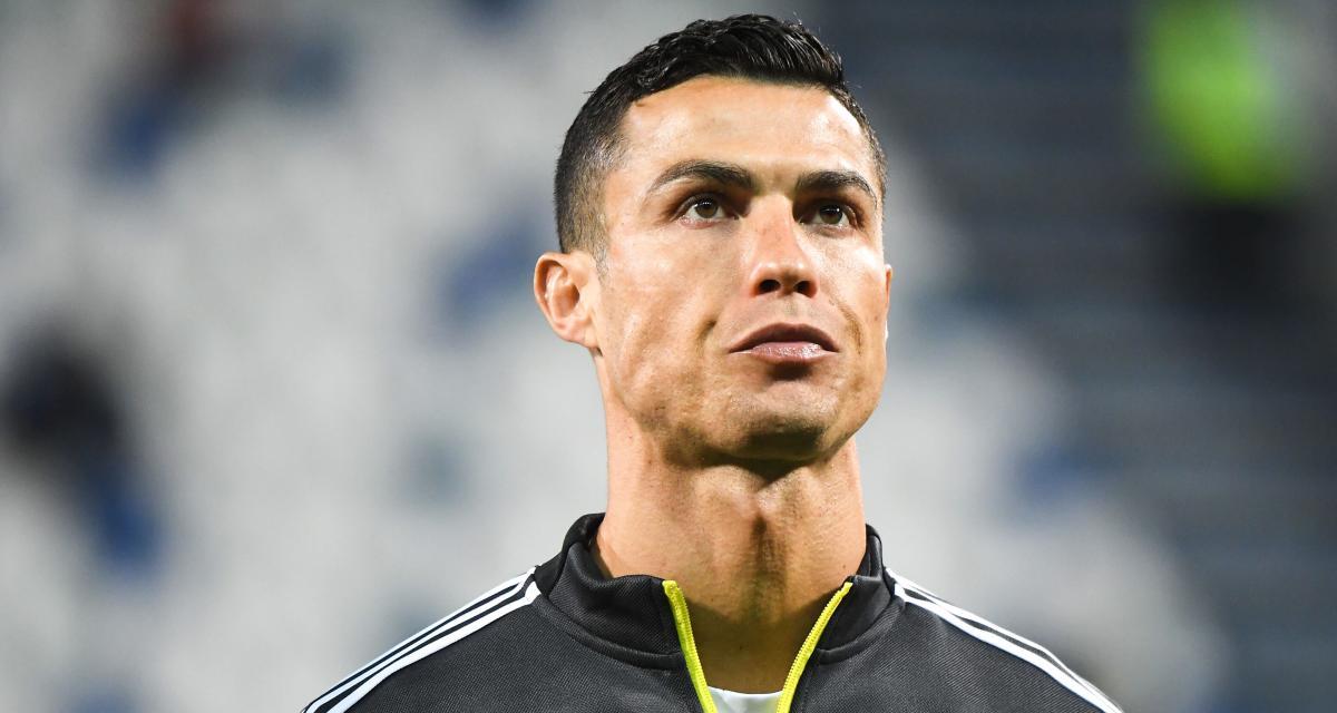 PSG, Juventus - Mercato : Leonardo reçoit une excellente nouvelle dans le dossier Ronaldo