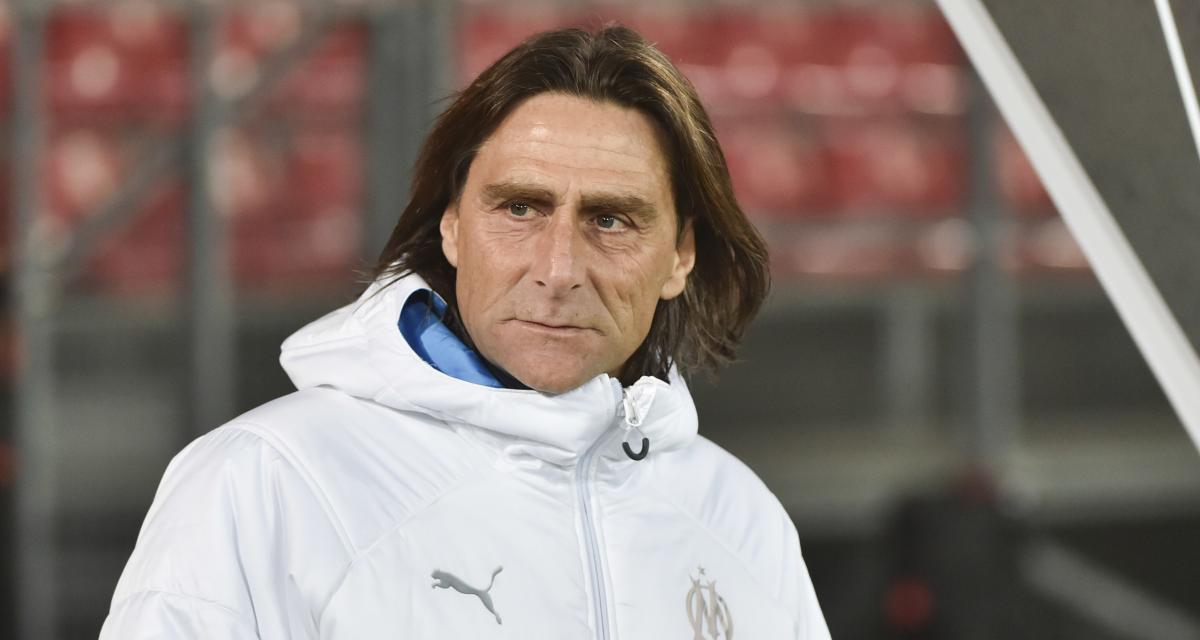 Stade de Reims - Mercato : un ancien champion de France en adjoint d'Oscar Garcia ?