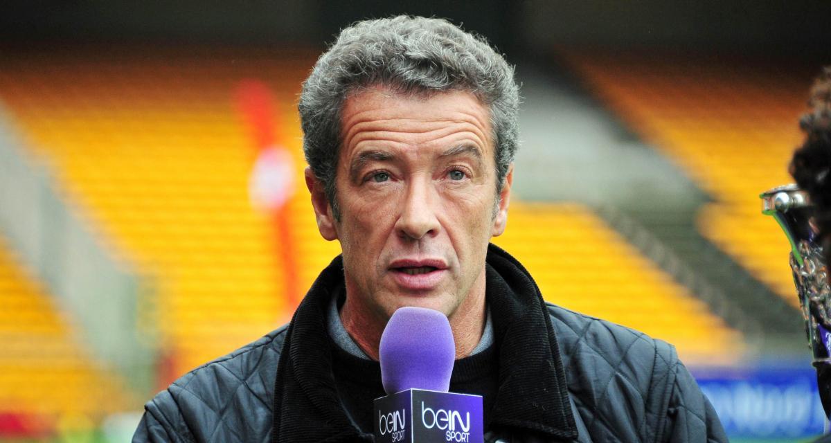 FC Nantes : un spécialiste calme les ardeurs du Collectif Nantais de Landreau