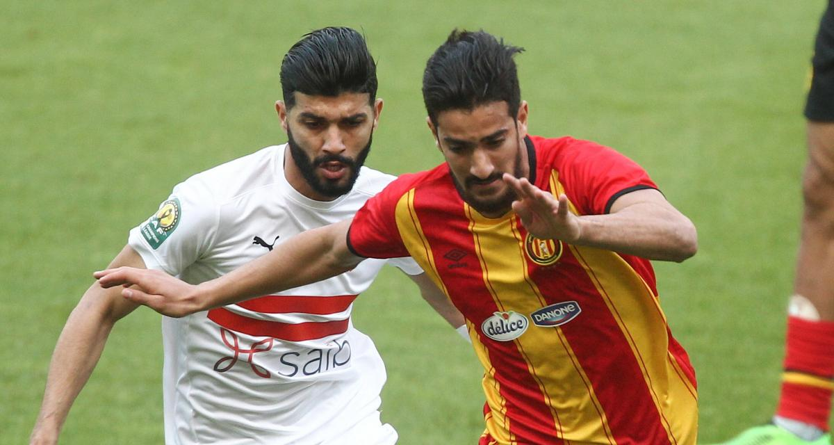 ASSE – Mercato : après Mostafa Mohamed, Galatasaray vise une autre trouvaille de Puel