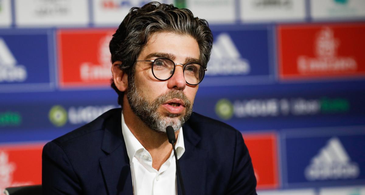 OL - Mercato : Juninho aurait trouvé son bonheur en Turquie