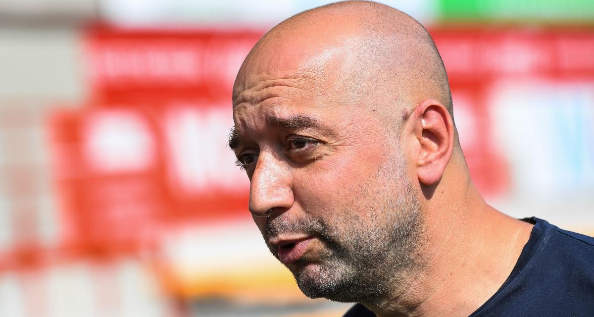 LOSC, ASSE - Mercato : une première offre de Gérard Lopez pour les Girondins dévoilée