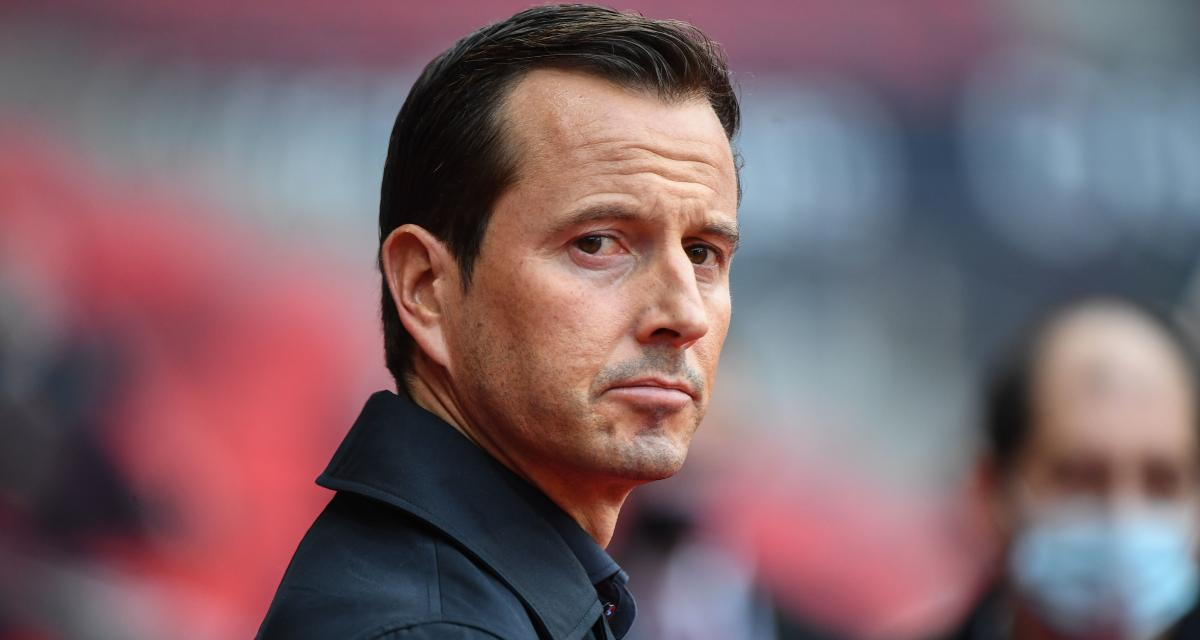 RC Strasbourg, Stade Rennais – Mercato: Hoffenheim chipe encore une pépite à Stéphan