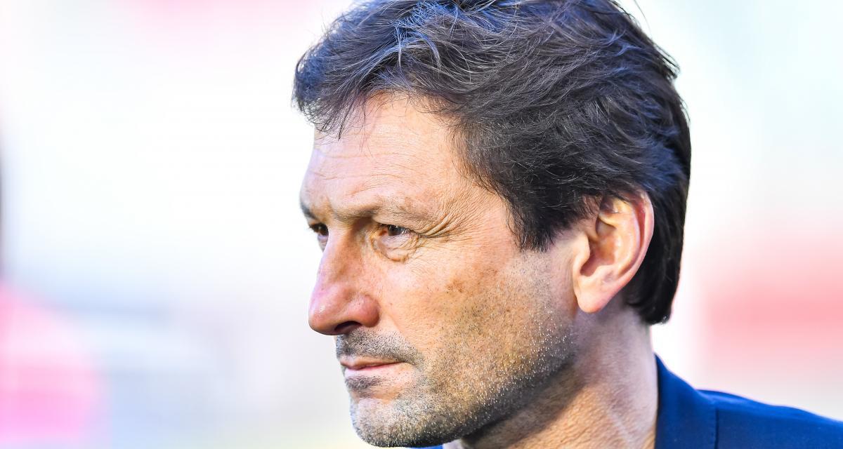 PSG - Mercato : la rumeur Donnarumma cacherait un vrai gros coup de Leonardo pour le poste de gardien