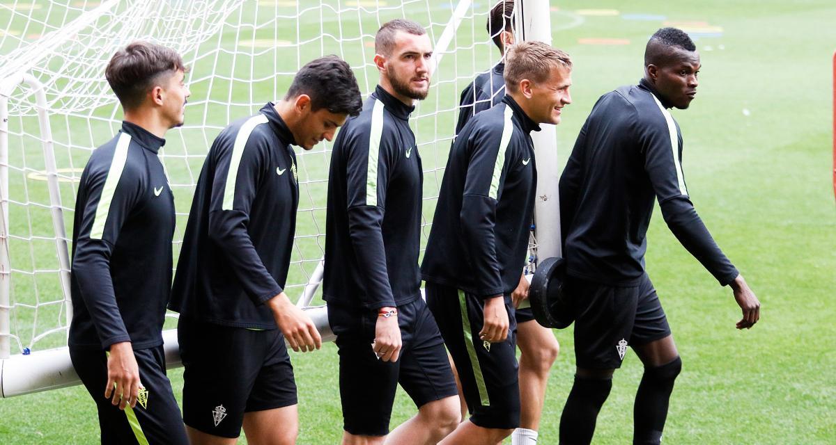 FC Nantes, ASSE – Mercato: les Canaris lorgnent une ex piste défensive de Puel