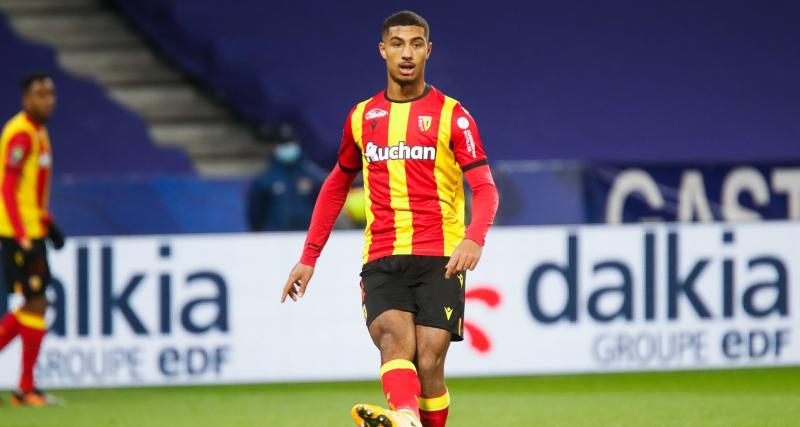 Rennes propose 13 M€ pour Badé