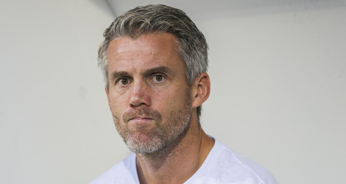 FC Nantes : le Collectif Nantais de Landreau prend de l'ampleur