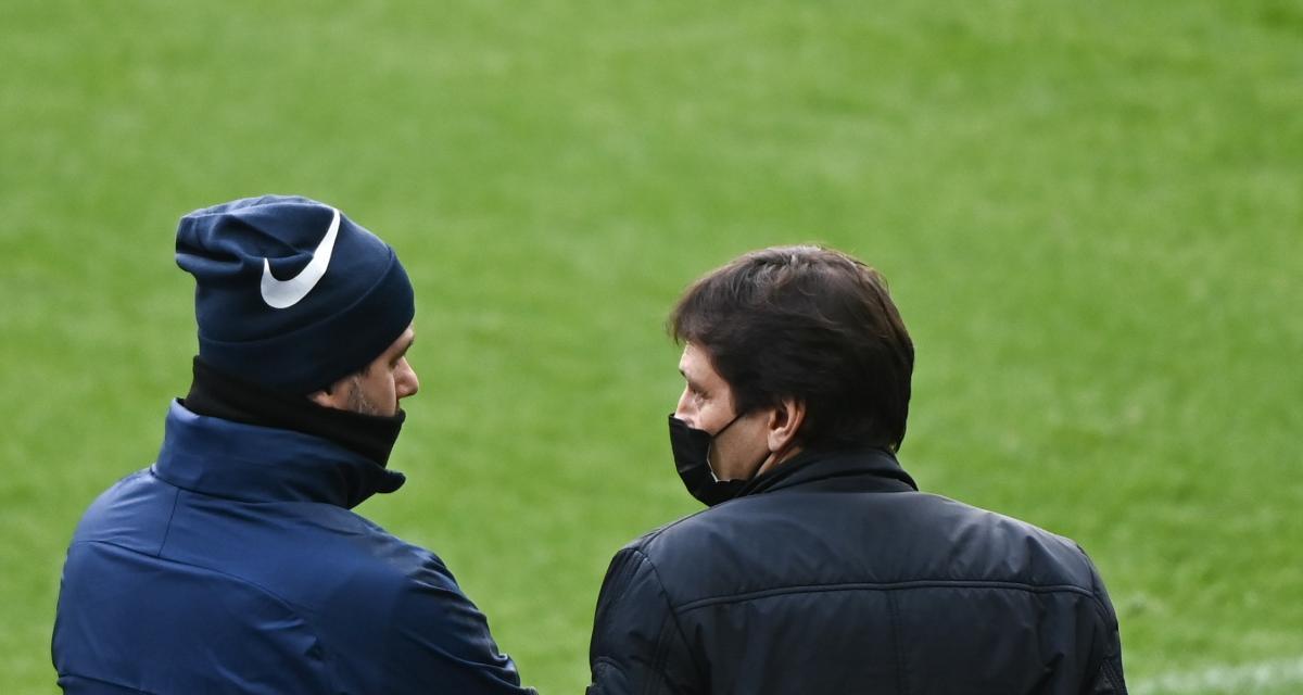 FC Barcelone, PSG - Mercato : Leonardo à l'affût dans un énorme dossier ?