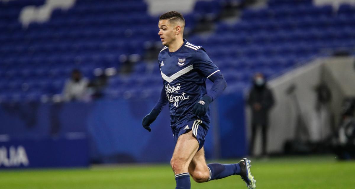 Girondins, OL, OM, PSG, Stade Rennais - Mercato : Ben Arfa vers une nouvelle destination ?
