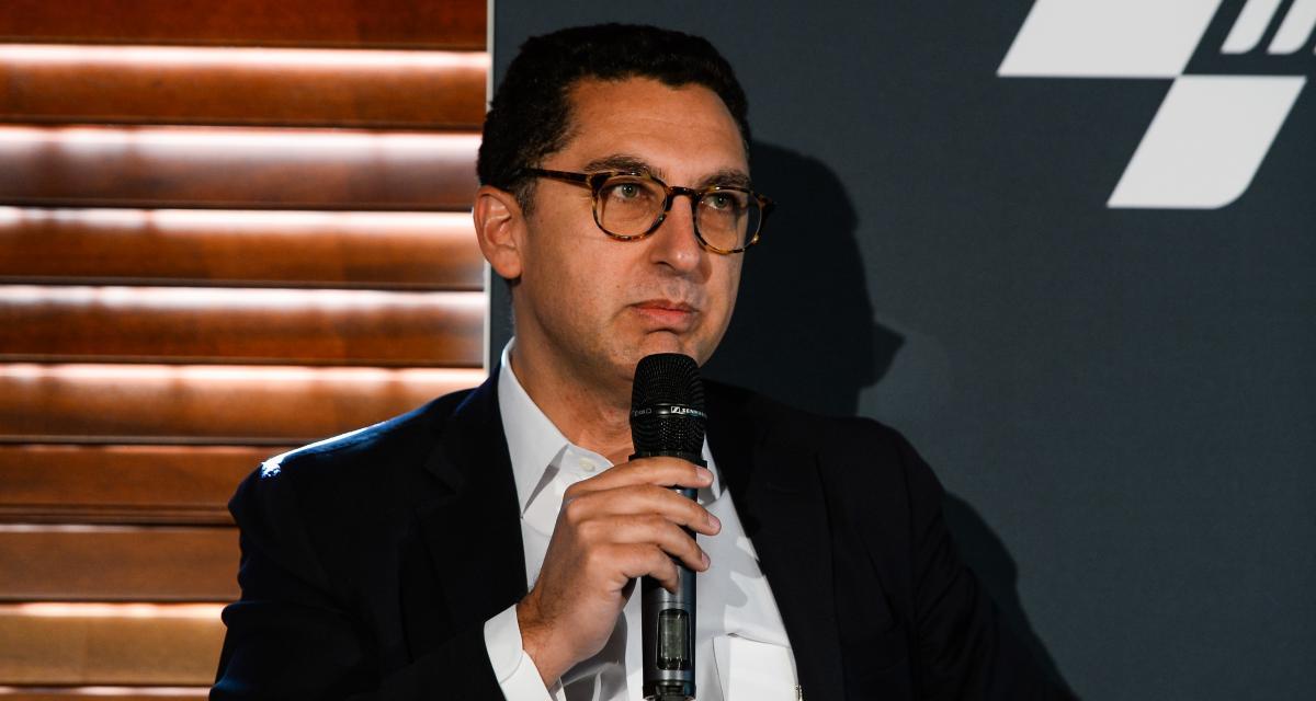ASSE, FC Nantes, RC Lens, OM, OL, PSG : Aulas, accord sur les droits TV…Maxime Saada très cash