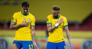 Copa America: Brésil – Venezuela, sur quelle chaîne voir le match?