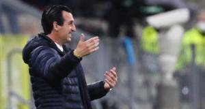 PSG - Mercato : Emery prêt à jouer un mauvais tour à son ancien club ?