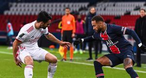 ASSE, FC Nantes, OM, OL, PSG : les Parisiens et les Lyonnais rois de la malchance en Ligue 1 !