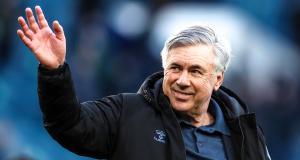 Real Madrid - Mercato : Ancelotti a un plan B en cas d'échec dans le dossier Mbappé