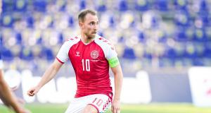 Euro 2021 : Danemark - Finlande, le match interrompu, Eriksen victime d'un malaise