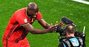 Euro 2021 : Belgique - Russie, les Diables Rouges débutent par une large victoire (3-0)