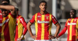 Stade Rennais, RC Lens – Mercato: Maurice raye plusieurs pistes... dont Loïc Badé!