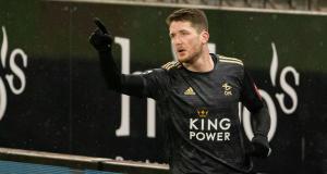 FC Nantes – Mercato: les Canaris ont laissé filer un goleador ... en Belgique