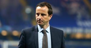 RC Strasbourg – Mercato: Julien Stéphan prêt à piocher chez un relégué?