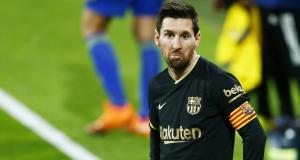 FC Barcelone – Mercato: une ultime menace plane toujours sur la prolongation de Messi