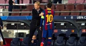 FC Barcelone - Mercato : l'arrivée de la prochaine recrue se précise