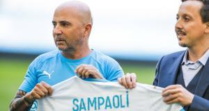 OM – Mercato: Longoria veut refaire un coup à la Milik avec le Milan AC