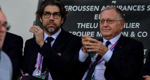 OL – Mercato: Monaco et Bielsa débarquent, deux belles ventes à venir?