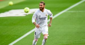 Real Madrid, PSG - Mercato : un surprenant courtisan entre dans la danse pour Sergio Ramos