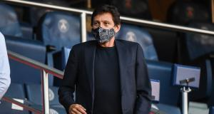 PSG - Mercato : Leonardo tient sa deuxième recrue, la date de l'officialisation connue ?