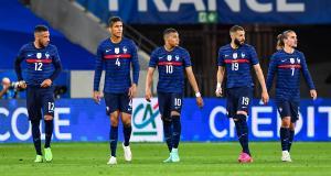PSG, Equipe de France : Kylian Mbappé lance une nouvelle polémique
