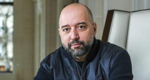 Girondins, LOSC : du nouveau dans le projet de rachat de Gérard Lopez !