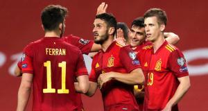 Euro 2021 : Espagne - Suède, sur quelle chaîne voir le match ?