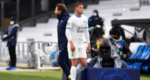 Stade Rennais - Mercato : Genesio veut relancer un flop monumental de l'OM !