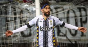FC Nantes - Mercato : Mogi Bayat a déniché une nouvelle trouvaille alléchante