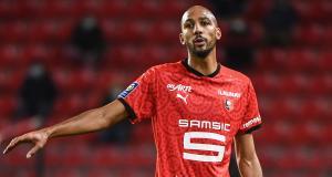 Stade Rennais - Mercato : du nouveau dans le dossier Nzonzi !