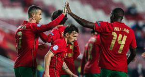 Euro 2021 : Hongrie - Portugal, sur quelle chaîne voir le match ?