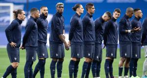 Euro 2021 : France - Allemagne, sur quelle chaîne voir le match ?