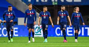 Euro 2021 : France - Allemagne, les compos probables