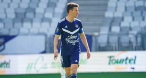 Girondins - Mercato : un nouveau challenge de taille pour Koscielny ?