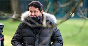 FC Nantes, OL, ASSE, LOSC - Mercato : Kita tente de rattraper une énorme boulette auprès d'Aulas