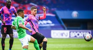 ASSE, PSG - Mercato : Puel pourrait perdre un joueur du calibre de Mbappé !