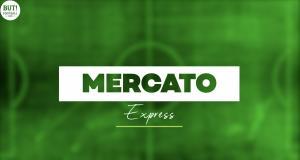 L1, L2, Europe : infos, rumeurs, officialisations, le Mercato Express du 15 juin (Vidéo)