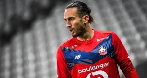 LOSC - Mercato : après Arsenal, un autre club anglais lorgne Yazici