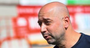 Girondins - Mercato : Lopez (ex-LOSC) cité pour conclure une vente prometteuse