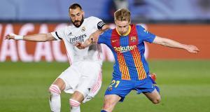 Real Madrid, FC Barcelone : l'UEFA fait un premier pas vers la réconciliation