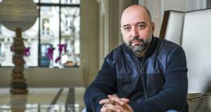 Girondins : verdict repoussé pour le rachat, 2 catastrophes redoutées