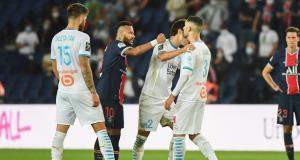 OM - Mercato : une recrue débarque le 25 juin, Neymar (PSG) aura ses entrées à Marseille !