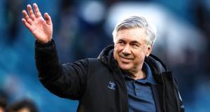 Real Madrid, PSG - Mercato : première mesure forte d'Ancelotti, Mbappé agacé par Al-Khelaïfi ?