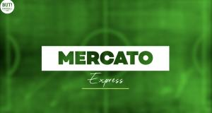 L1, L2, Europe : Giroud, Messi, Paris, Marseille et Sainté, le Mercato Express du 16 juin (Vidéo)