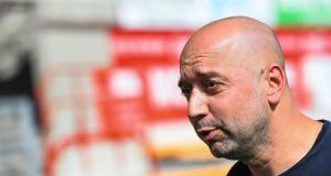 Girondins, LOSC : nouvelles révélations sulfureuses sur Gérard Lopez et Didier Quillot !